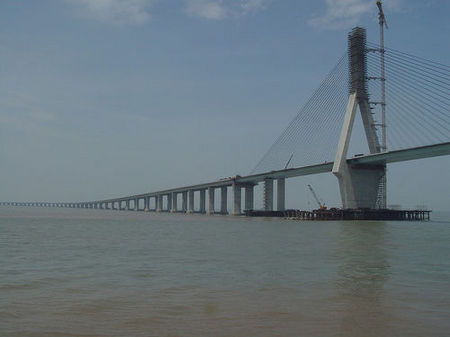 hangzhou bay bridgejpg