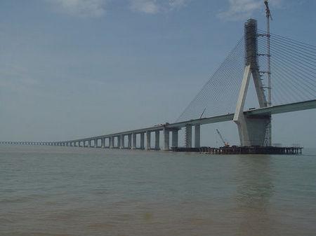 hangzhou-bay-bridge.jpg