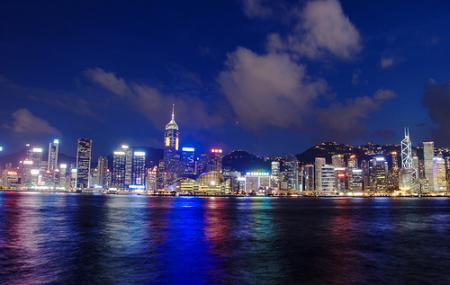 puerto hong kongjpg