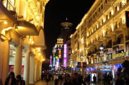 calle turisticajpg