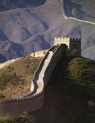 muralla chinajpg