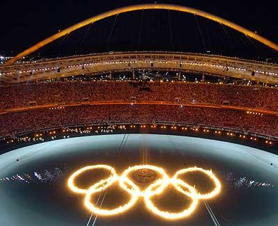 juegos olimpicosjpg 2