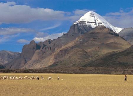 monte-kailash.jpg