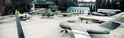 museo de la aviacionjpg