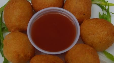 receta de salsa agridulcejpg
