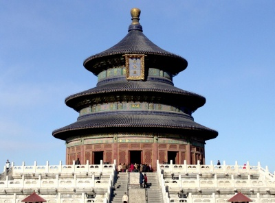 templo del cielojpg