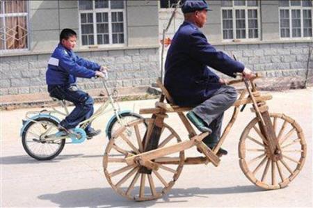 bicicleta maderajpg