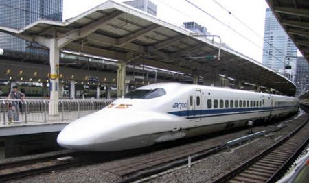 tren-chino.jpg
