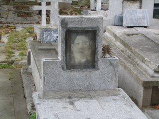 cementerio chinojpg