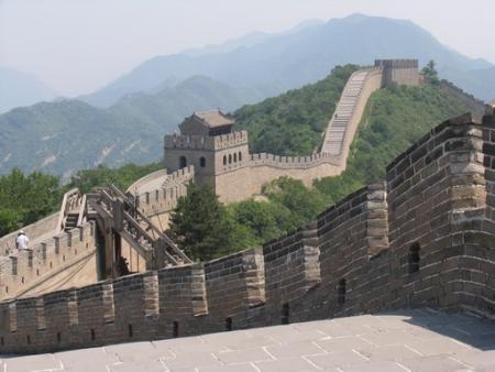 muralla chinajpg 2