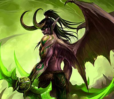 Imagenes Warcraft