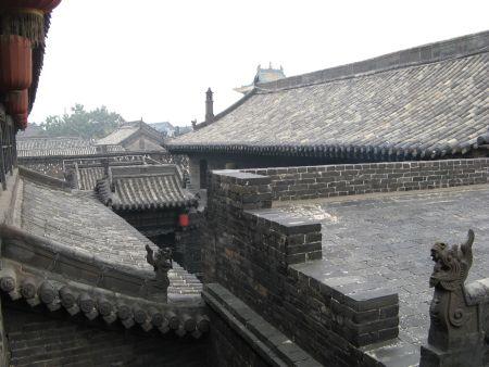 china2jpg 2