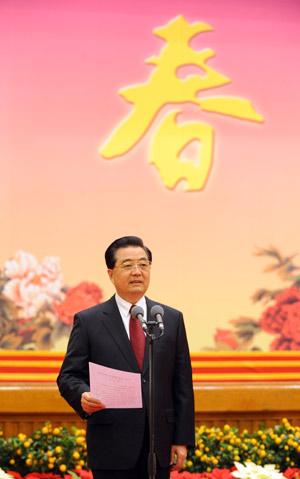 presidente-china.jpg