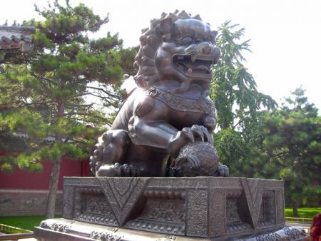 china-historia.jpg
