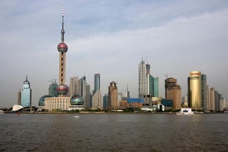 shanghai-ciudad.jpg