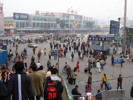 ciudad-china.jpg