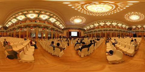 beijing-hotel-china.jpg