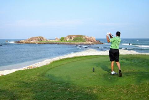 golf-deportes.jpg