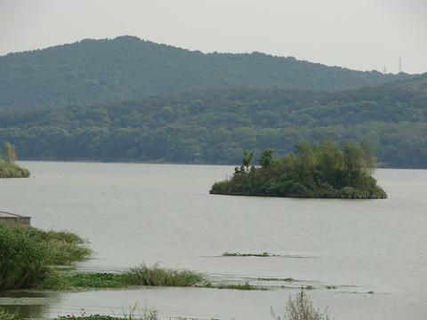 lago-taihu.jpg