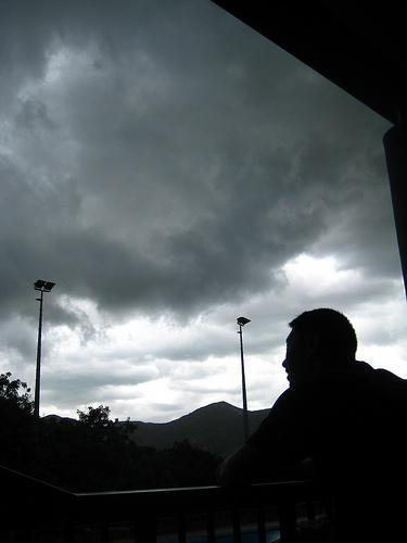 tormentas.jpg
