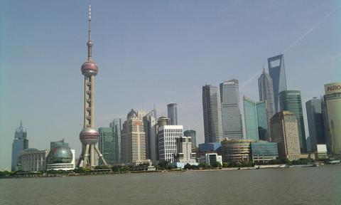 china-hotel.jpg