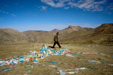 tibet-aeropuerto.jpg
