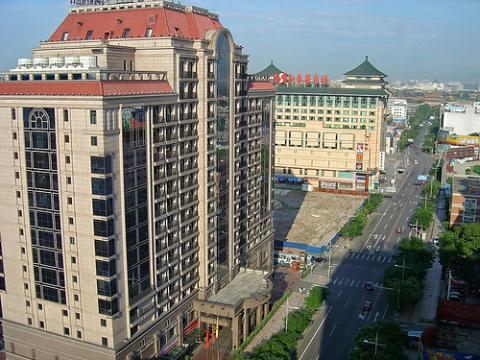 hoteles-beijing.jpg