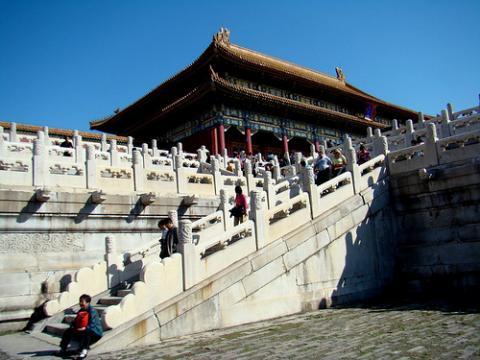china-ciudad-prohibida.jpg