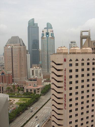 hoteles-en-china.jpg