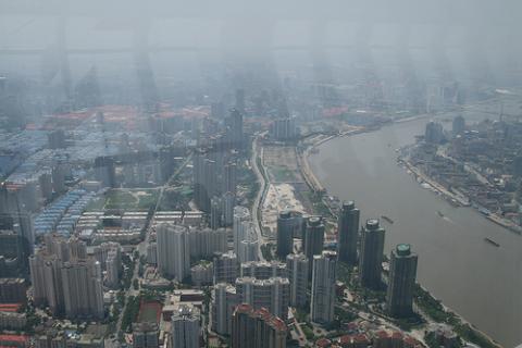 shanghai-crucero.jpg