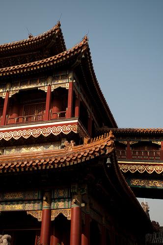 pekin-alojamiento.jpg