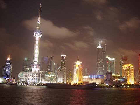 noche-shanghai.jpg