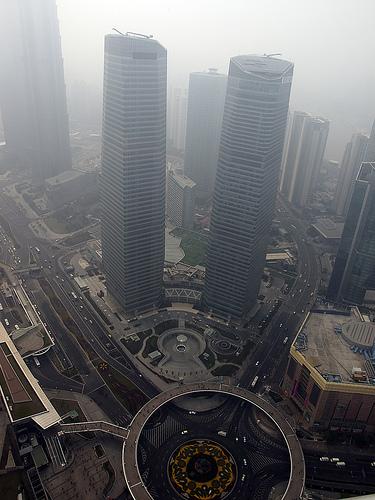china-edificios.jpg