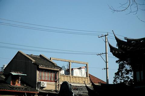 shanghai-viajes.jpg