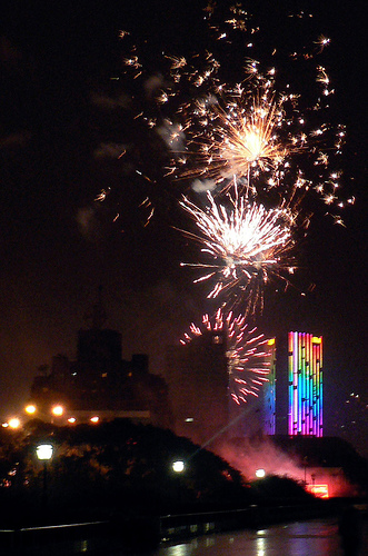 fuegos-artificiales-china.jpg