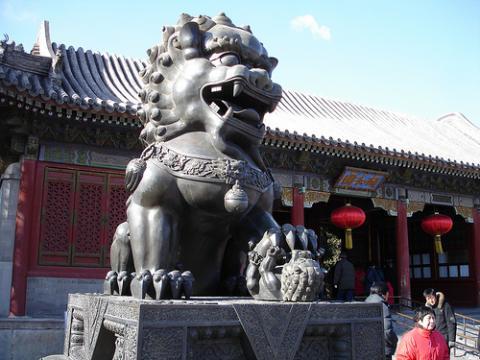 china-pekin.jpg