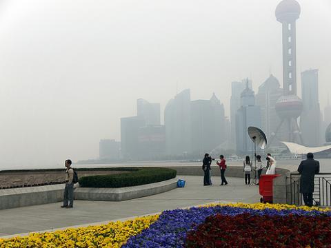 china-vacaciones.jpg