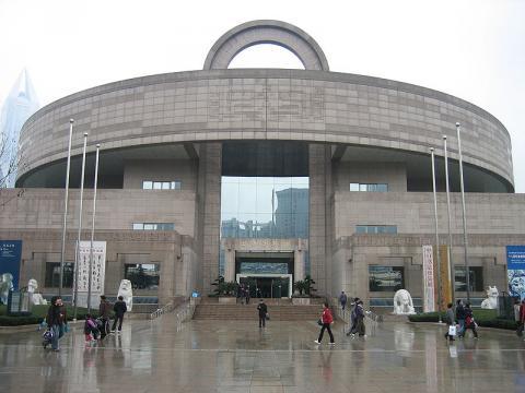 museo-shanghai.jpg