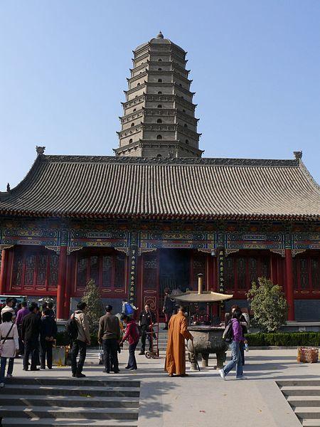 templo-famen.jpg