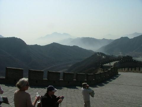 turismo-china.jpg