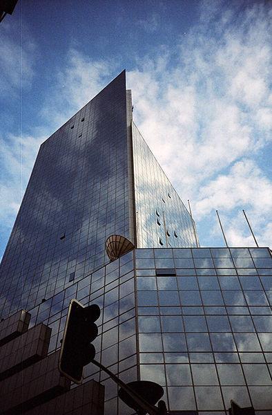 edificio-shanghai.jpg