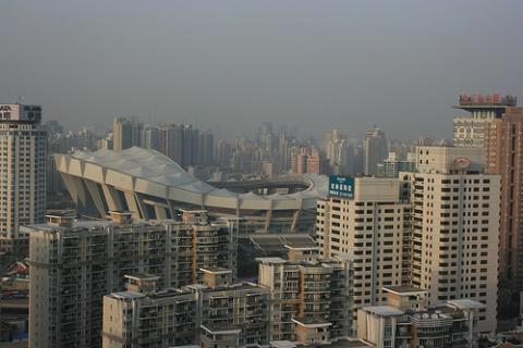 shanghai-china.jpg