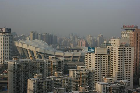 ciudad-shanghai.jpg