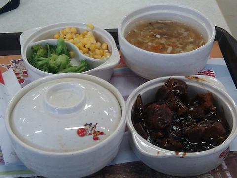 comida-shanghai.jpg