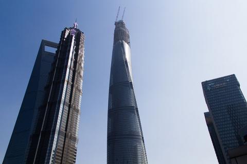 edificios-shanghai.jpg