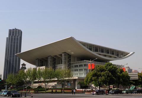 shanghai-opera.jpg