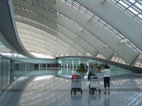aeropuerto-beijing.jpg