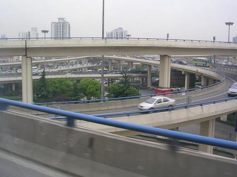 carretera-china.JPG