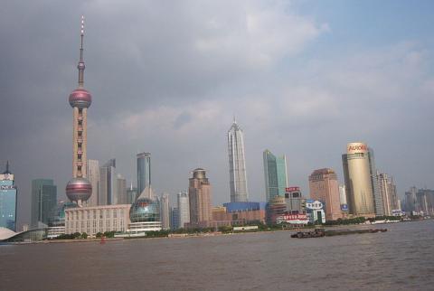 shanghai-rascacielos.jpg