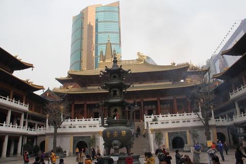 templo-shanghai.JPG